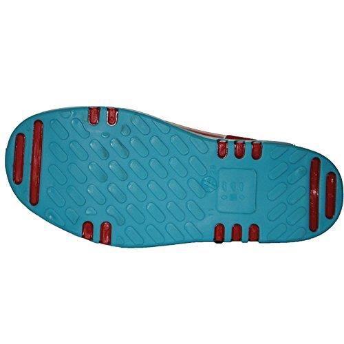 Dunlop Mini Botte - 30 - K131514-K131510
