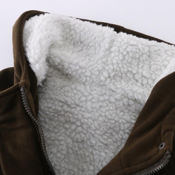 Long Coupe Gardez Outwear Slim Les Laine Manteau Trench Qe8351 Veste Femmes Chaud vent O4TwFcwq8g