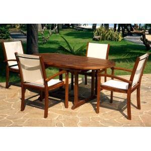 Stunning Housse Pour Table De Jardin En Teck Images - Matkin.info ...