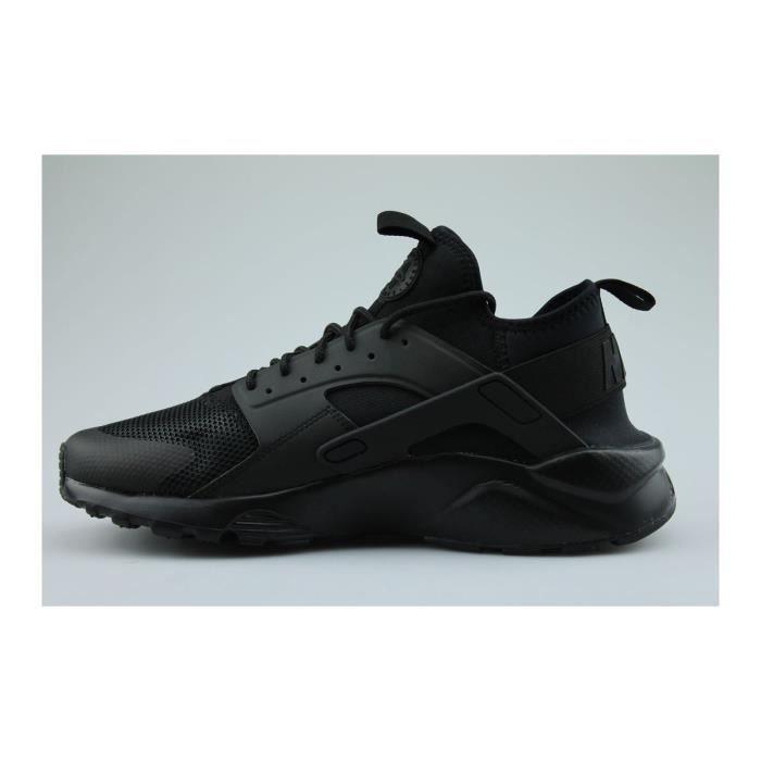 Ultra Noir Air Nike Huarache Run qwt4XxTRzn