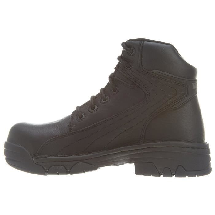 Wolverine Women's Ayah Lace Up Work Boots PBGDG Taille-41