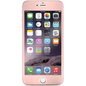 QDOS Protection-écran rigide pour Iphone 6 / 6S