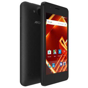 SMARTPHONE Archos Access 40 4G 8 Go