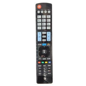 TÉLÉCOMMANDE TV AKB73615306 Télécommande pour LG LED / TV LCD