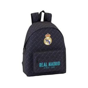 Real Madrid Vente Sac Cher Pas Achat EHW9be2DIY