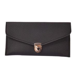 SAC À MAIN Femmes usage quotidien embrayages sac à main d emb ... ccf327b098d6