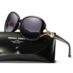 LUNETTES DE SOLEIL lunettes de soleil Film couleur femmes Fox Pearl l 2a5bcfb88673