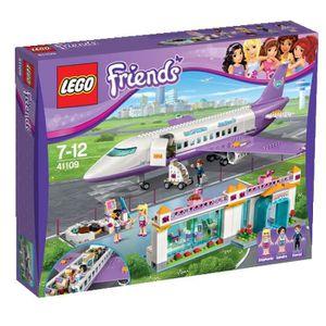 Achat Pas Lego® Cdiscount 5 Cher Vente D'été Ans Soldes 7 TlFJ31cK