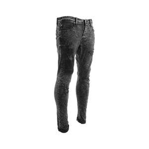 JEANS Jeans homme Project X Paris 88169902