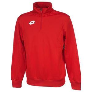 Sport Shirts Sweat Pas Achat Femme Vente Sportswear Cher Rouge 7d70xqnrE