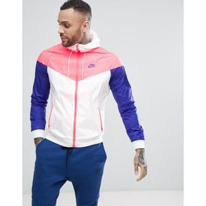 veste homme nike taille xs