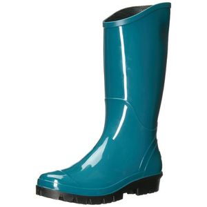 CHAUSSON - PANTOUFLE Columbia Women's Rainey Tall Rain Boot M7BGH Taill