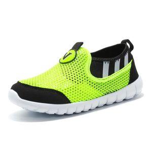 outlet store 8acd5 62c2b SLIP-ON Baskets Hommes XSH01 chaussures résistantes à l us ...