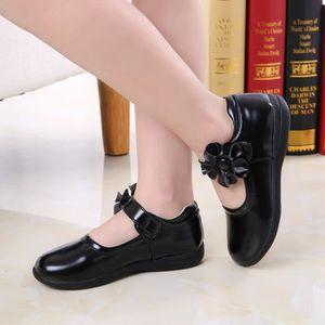 d8889041ce5e9 BALLERINE Ballerines Chaussures de Princesse Fille Enfant en