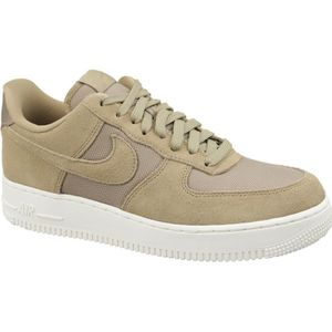 BASKET Nike Air Force 1 '07 AO2409-200 sneakers pour homm