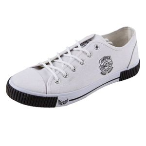 Chaussures Kaporal Homme Cher Vente Grandes Pas Pointures Achat yIb7vf6gY