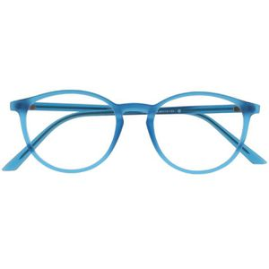 LUNETTES LUMIERE BLEUE lunette ecran bleu O'blue OBII003C06M