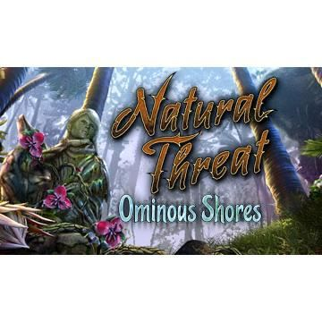 Natural Threat: Omnious Shores