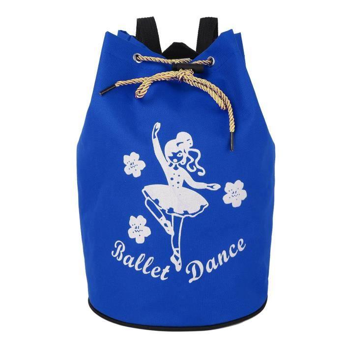 Oztiukpx Danse Scolaire Enfant Dos Sac École Fille À Ballet Étudiants 8vw0mNn