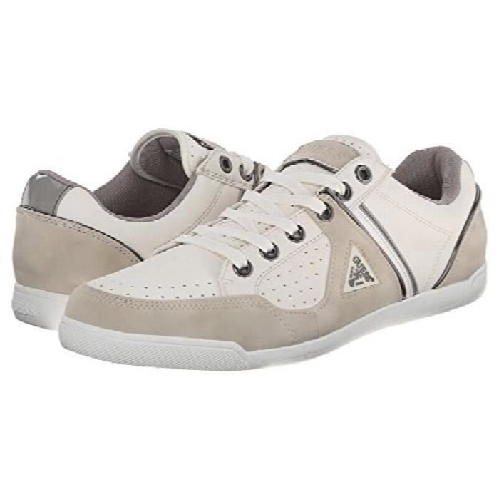 Guess Javonte Sneaker Mode X4I3H Taille-44 1-2