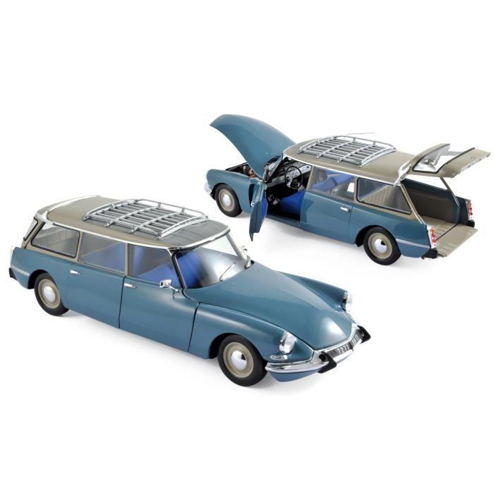 voitures miniatures norev 1 18 achat vente jeux et jouets pas chers. Black Bedroom Furniture Sets. Home Design Ideas