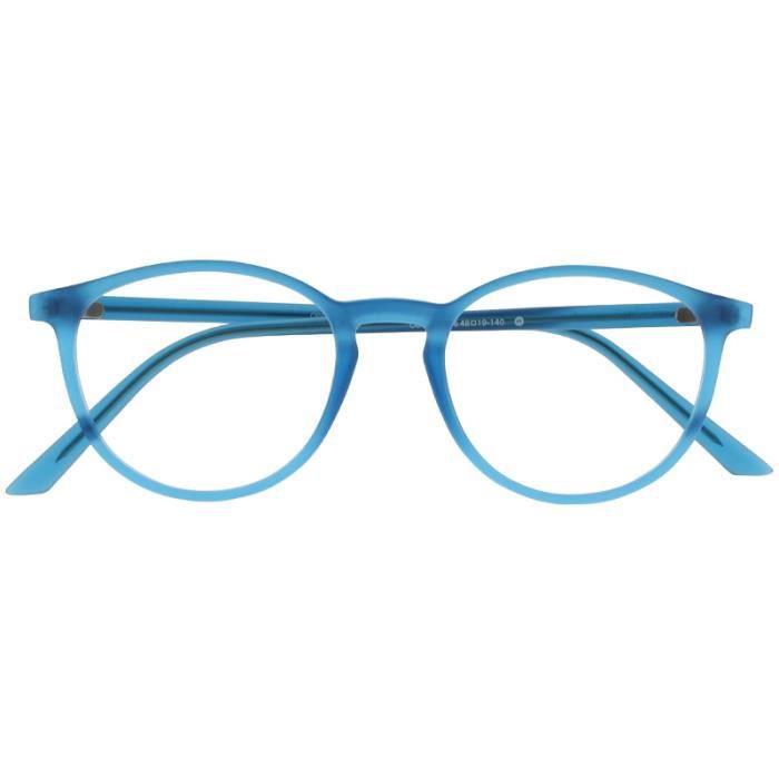 lunette ecran bleu o 39 blue obii003c06m achat vente. Black Bedroom Furniture Sets. Home Design Ideas