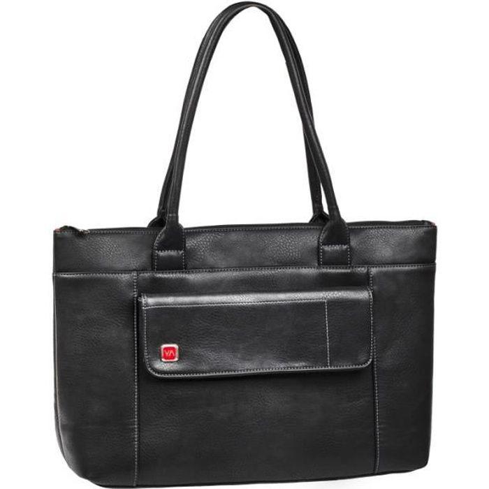 453aaf990b sac-cabas-noir-pour-femme-en-pu-de-grand-format.jpg