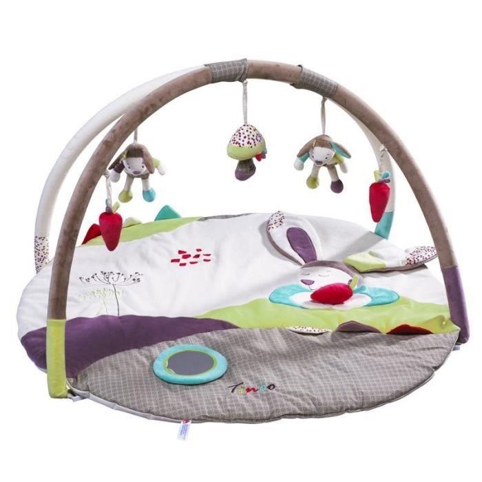 tapis d eveil colore achat vente tapis d eveil colore. Black Bedroom Furniture Sets. Home Design Ideas