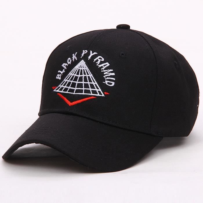 af77bf072 casquette red bull blanche
