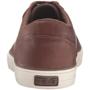 Sterling Lacets Sneaker P479L Taille-40 1-2 A8mpB