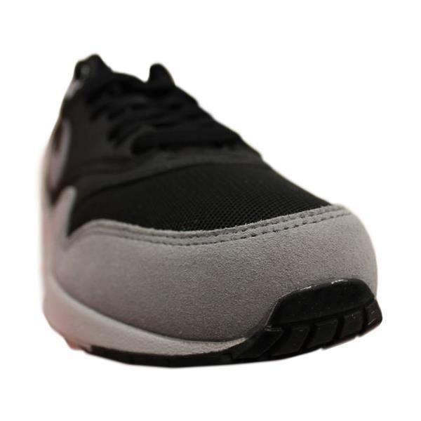 Basket Nike Air Max 1 Essential kZIAf
