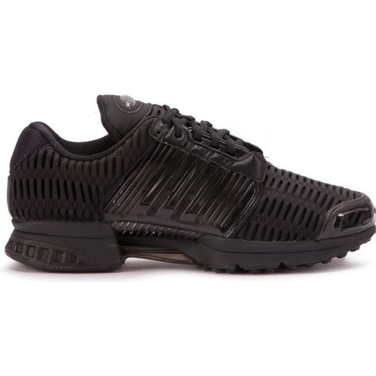adidas climacool chaussures