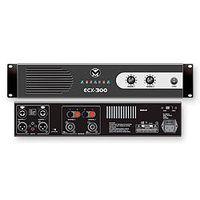 AMPLI PUISSANCE Amplificateurs ECX 300 ECX300