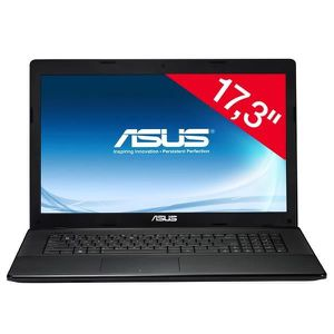 ASUS X75A VIA Audio Drivers for PC
