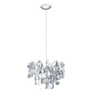 LUSTRE ET SUSPENSION Suspension à LED 5 Watt plafonnier luminaire lumiè