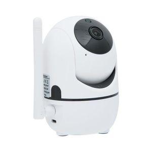 CAMÉRA IP Caméra dôme motorisé  IP, WIFI, HD 1080p Cloud Cam
