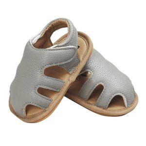 BOTTE Toddler enfants enfants princesse paillettes simples chaussures d'été filles sandales@RoseHM Nitt0ocq
