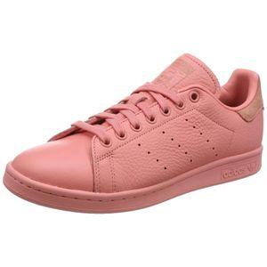 cab82fca7ba0a Adidas Stan Smith, Chaussures de randonnée taille basse PJC9R Rose ...