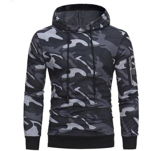 check out 2b46f a1214 pull-a-capuche-homme-legere-camouflage-militaire-s.jpg