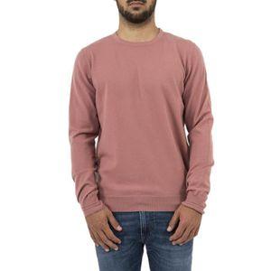 Sweat-Shirts Serge blanco Sport Homme - Achat   Vente Sportswear pas ... 25e30eb539bf