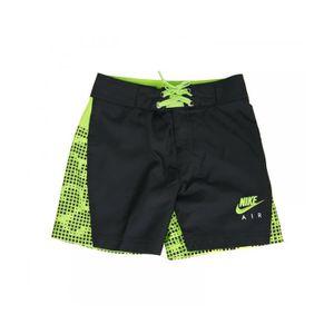 1d3949ff972c62 Short Nike enfant - Achat / Vente Short Nike enfant pas cher - Cdiscount