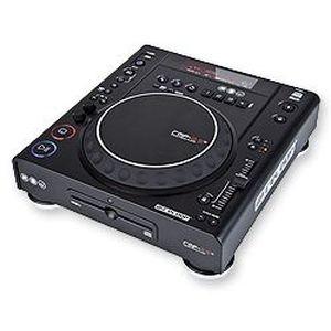 PLATINE DJ Platines CD et MP3 RMP 2.lpha RMP2.5Alpha