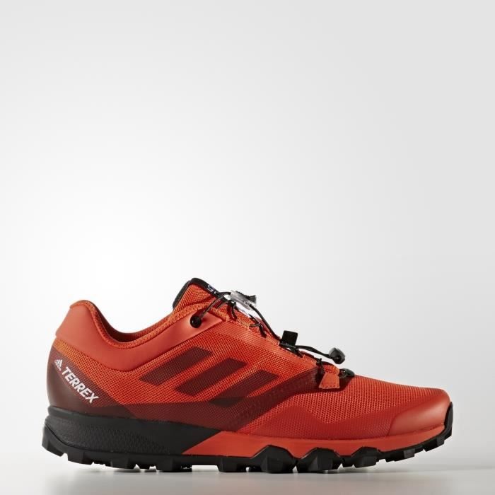new concept f6bc0 44c42 Chaussures adidas TERREX Trail Maker