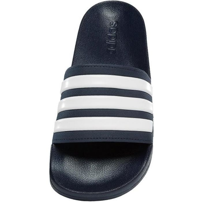 adidas Homme Chaussures / Claquettes & Sandales CF