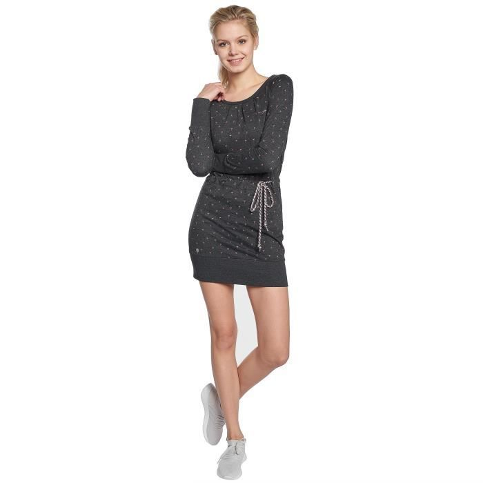 Mazine Femme Robes // Robe Millstream