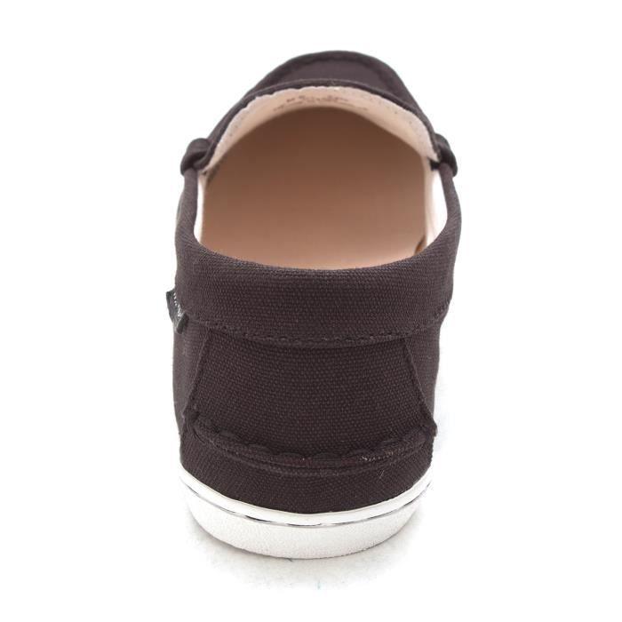 Hommes Cole Haan Zairesam Chaussures Loafer