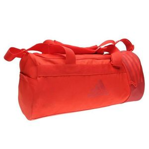 Et Vente Rouge Bagage Achat Sport Sac xdBeCo