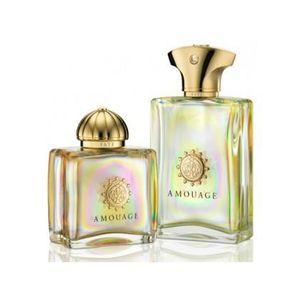 Amouage Vente Pas Cdiscount Parfum Cher Achat 5LAj34R