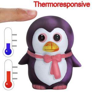 PLAQUE INDUCTION Température thermique à induction chaleur changeme