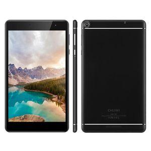 TABLETTE TACTILE CHUWI Hi8 SE 8 Pouces Tablette Tactile 2Go+32Go No